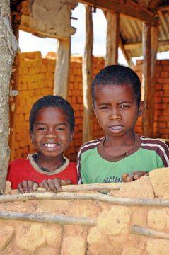 Madagaskar Rundreise mit Kindern Iwanowskis Reisen - afrika.de