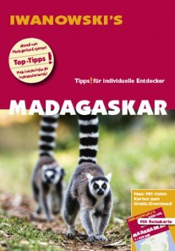 Madagaskar_2016_low
