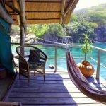 Abenteuer Malawi & Sambia