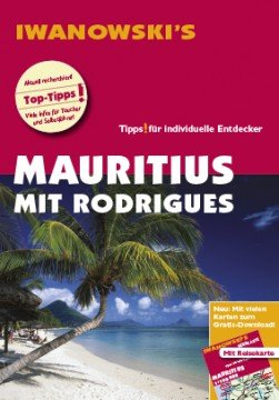 Mauritius_Rodrigues_2016_low