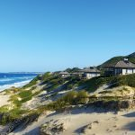 Mosambik Inhambane Blue Footprints Eco Lodge Iwanowskis Reisen - afrika.de