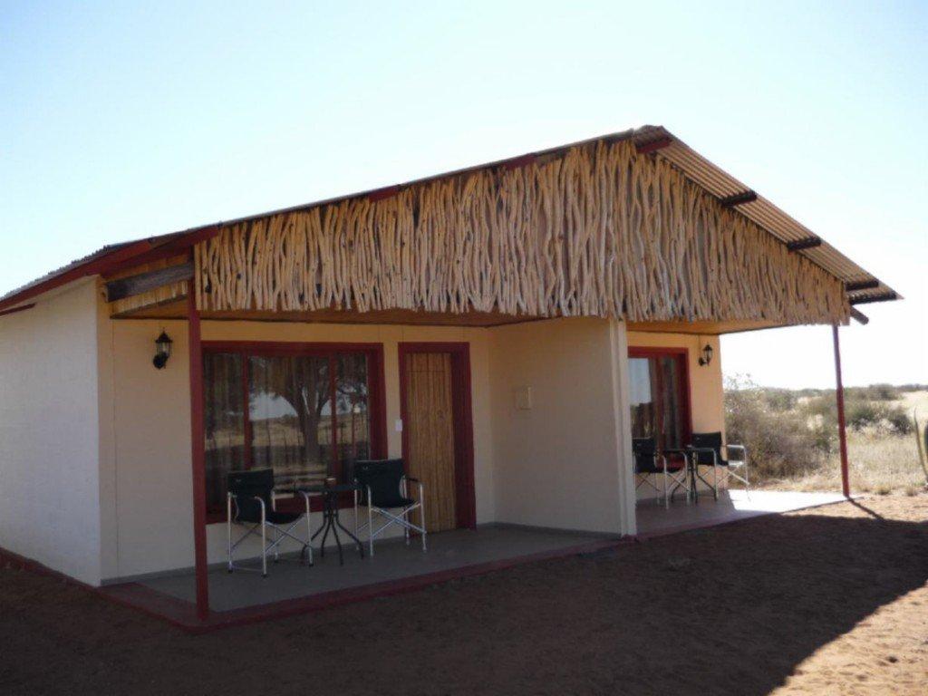 Namibia Farm Heimat Unterkunft Iwanowskis Reisen - afrika.de