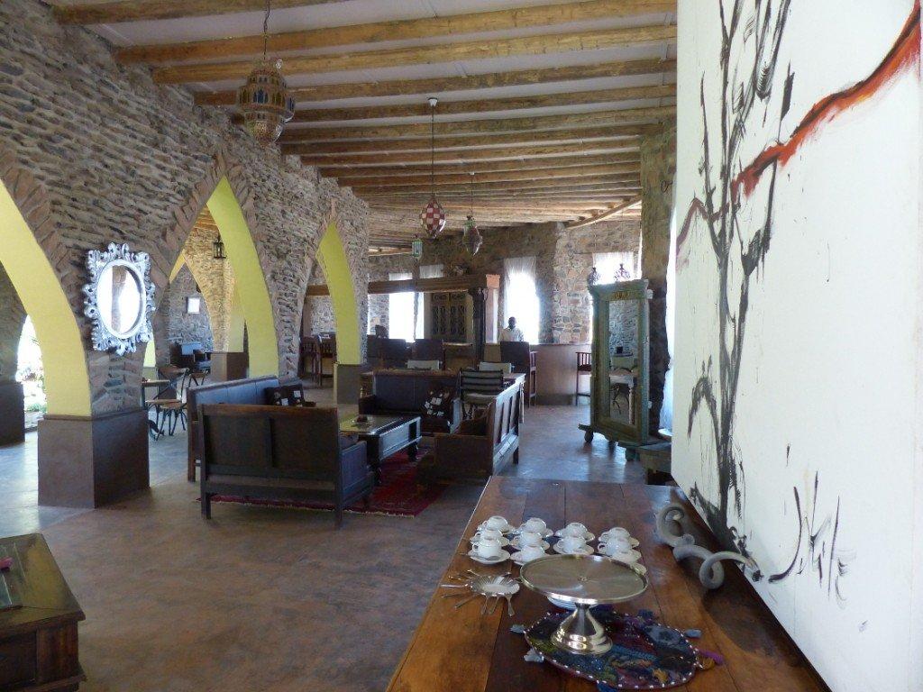 Namibia Le Mirage Lounge Bar_MI
