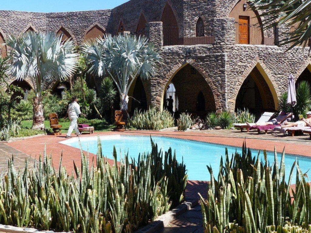 Namibia Le Mirage Pool_MI