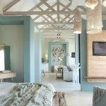 Namibia Windhoek Olive Exklusive Suite Iwanowskis Reisen - afrika.de