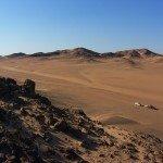 Namibia Kaokoveld Wüste Iwanowskis Reisen - afrika.de