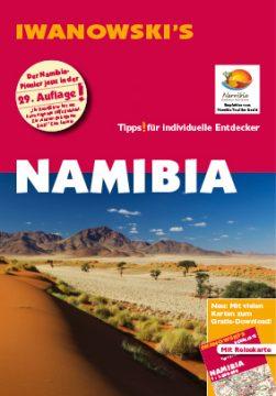 Namibia_2016_17_low