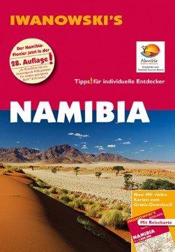 Namibia_2016