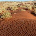 Rundreise Namibias Südosten
