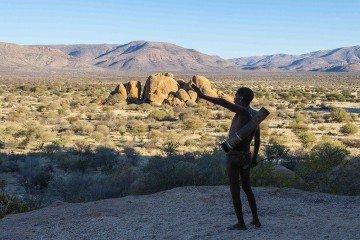 Namibia_Reise