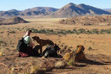 Namibia_Reise_2015