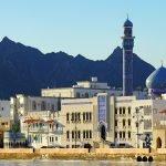 Oman Maskat Muttrah Corniche Gruppenreise Rundreise Iwanowskis Reisen - afrika.de