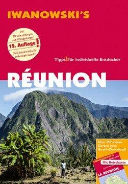 RZ Reunion_Umschlag_2014.indd