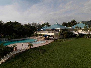 Ruanda Serena Hotel Iwanowskis Reisen - afrika.de