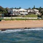 Südafrika Umdloti Fairlight Beach House Iwanowskis Reisen - afrika.de