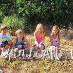 Südafrika Albertina Garden Route Game Lodge Pirschfahrt Kinder Iwanowskis Reisen - afrika.de