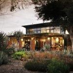 Südafrika Bloemfontein Liedjiesbos Guesthouse Iwanowskis Reisen - afrika.de