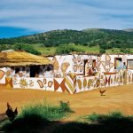 Südafrika Limpopo Provinz Iwanowskis Reisen - afrika.de