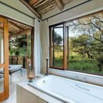 Südafrika Sabie Sands Nottens Bush Camp Bad Iwanowskis Reisen - afrika.de