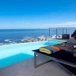 Südafrika Kapstadt 52 de Wet Pool Iwanowskis Reisen - afrika.de