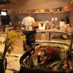 Kulinarische Reise Südafrika
