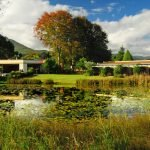 Südafrika Plettenberg Bay Lily Pond Country Lodge Iwanowskis Reisen - afrika.de