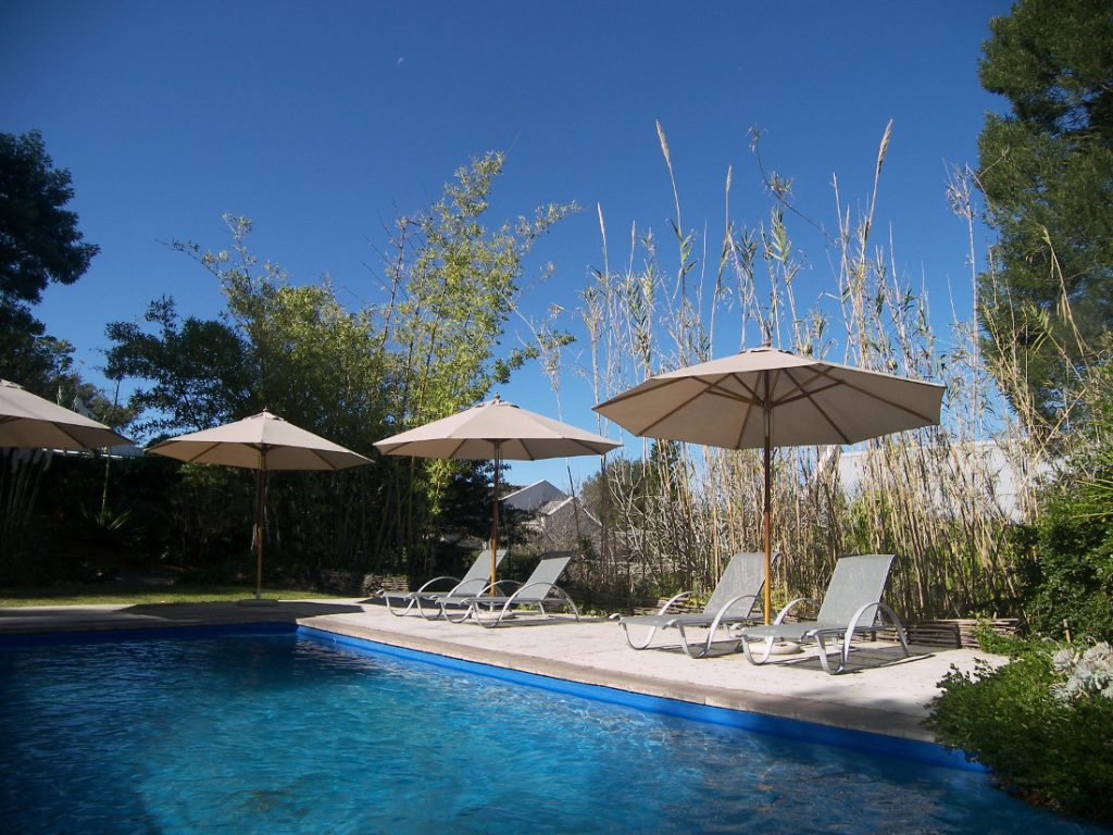 suedafrika-swellendam-coutry-lodge