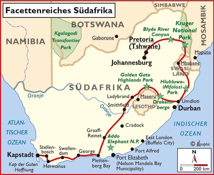 suedafrika_facettenreich_2017