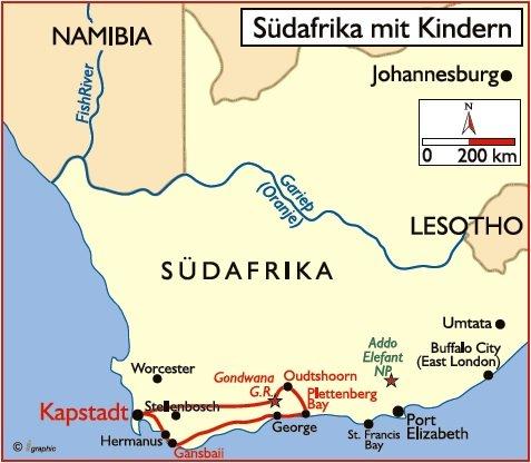 Südafrika_mit_Kindern2015