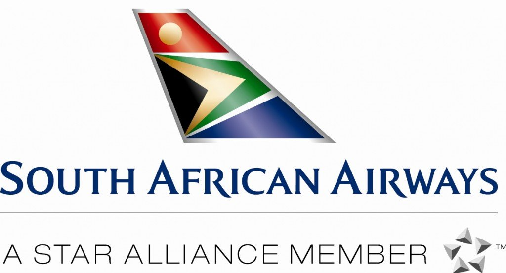 South African Airways SA Iwanowskis Reisen - afrika.de