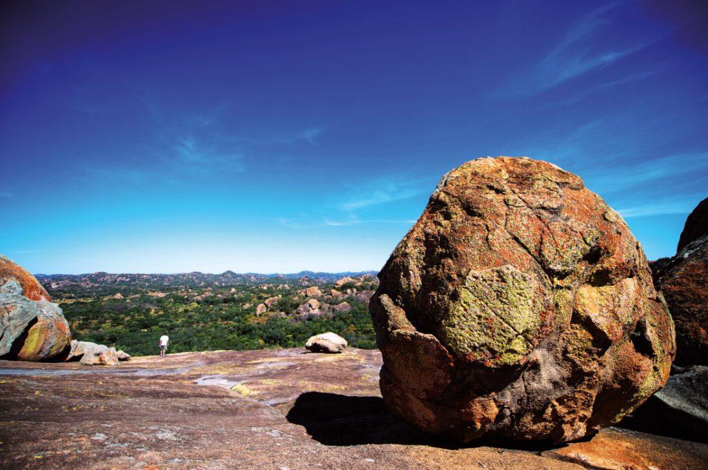simbabwe-matobo-nationalpark
