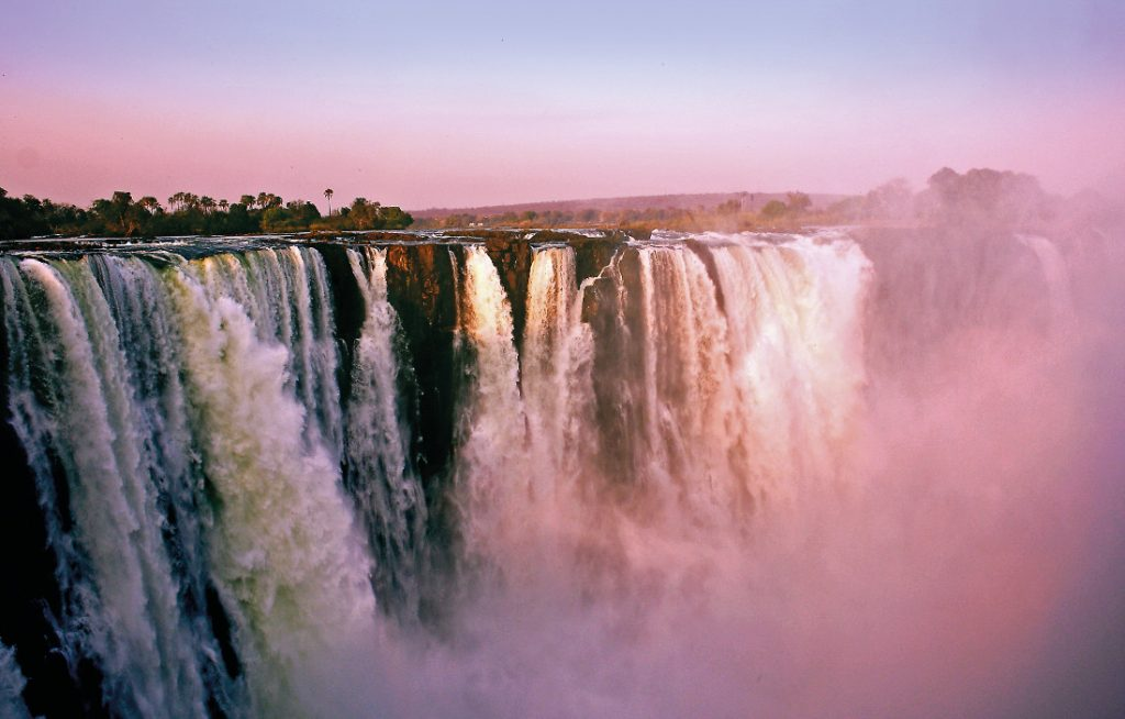simbabwe-viktoriafaelle