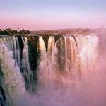 Simbabwe und Botswana als geführte Safari