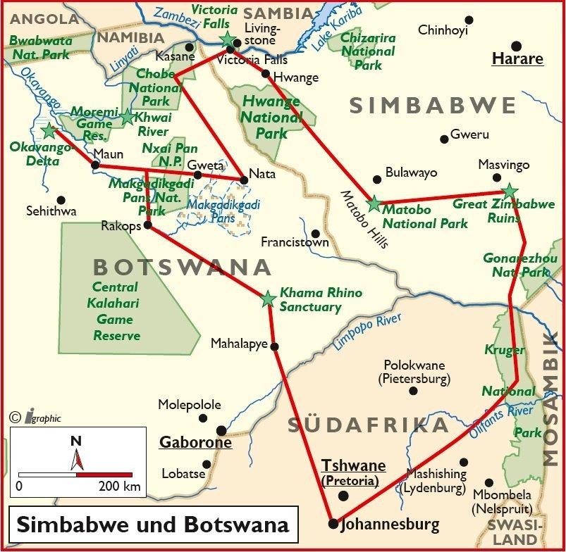 simbabwe_und_botswana_2017