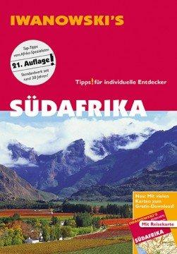 Suedafrika_2015_low