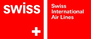 Swiss International Air Lines LX Iwanowskis Reisen - afrika.de