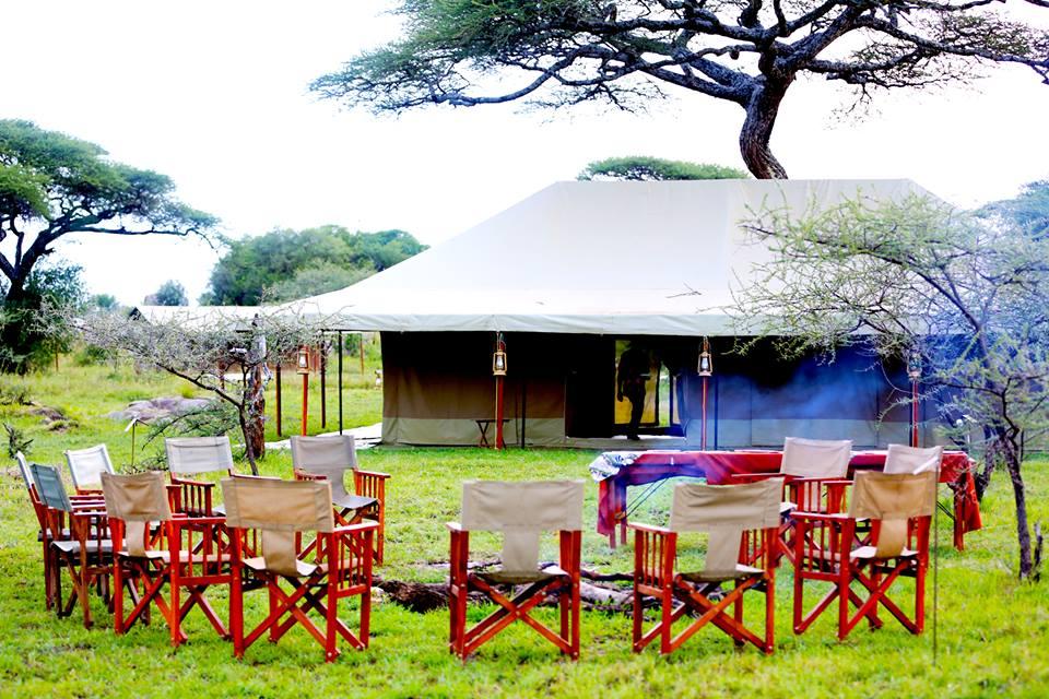 tansania-kisura-serengeti-camp