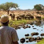 Tansania Kompakt - der Süden