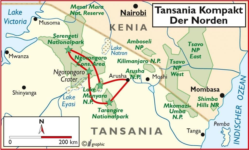 tansania_kompakt_norden_2017