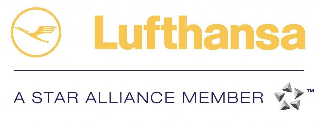 Lufthansa LH Iwanowskis Reisen - afrika.de