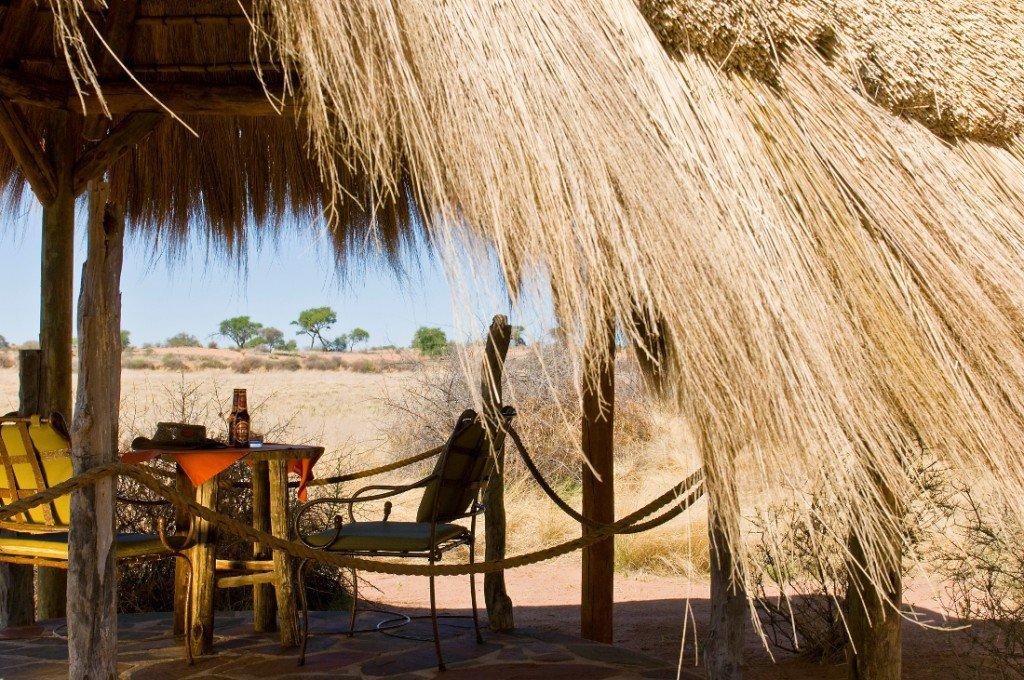 namibia_redduneslodge_terrasse