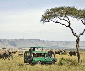 Kenia-Reiseziele Afrika-www.afrika.de