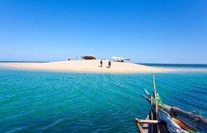 Mosambik-Reiseziele Afrika-www.afrika.de