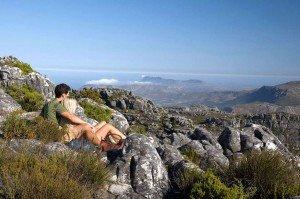 Südafrika-Reiseziele Afrika-www.afrika.de