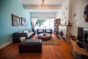 ballinderry-lounge