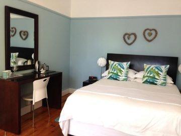 ballinderry-standard-room