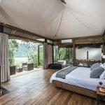 SüdafrikaKariega Game Reserve Settlers Drift Unterkunft Iwanowskis Reisen - afrika.de