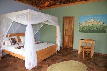 African View Lodge Zimmer - afrika.de Iwanowskis Individuelles Reisen