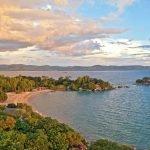 Malawi Likoma Island Kaya Mawa Lodge Iwanowskis Reisen - afrika.de