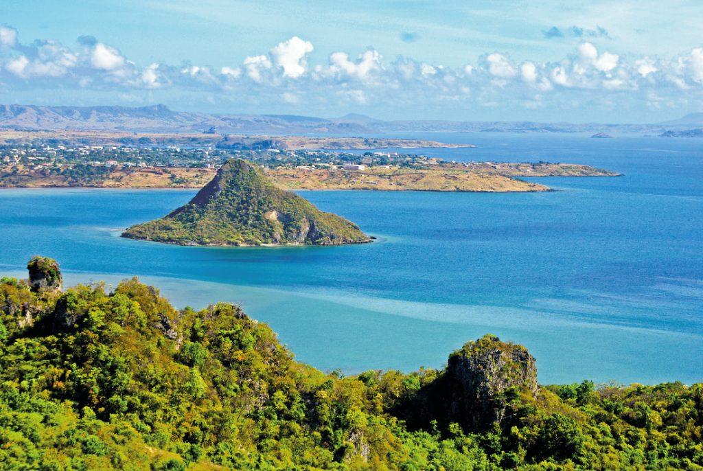 Madagaskar Nosy Lonyo Iwanowskis Reisen - afrika.de